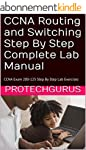 CCNA Routing and Switching Step By St...