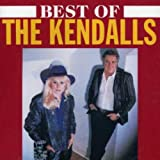 Songtexte von The Kendalls - Best of The Kendalls