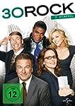 30 Rock - 7. Staffel [2 DVDs]