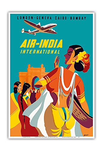 london-geneva-cairo-bombay-air-india-international-vintage-airline-travel-poster-by-asiart-c1950-mas
