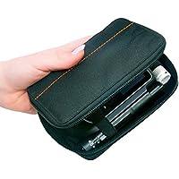diabag ONE mini Nylon Diabetiker Etui (10,5 x 15 x 3 cm) preisvergleich bei billige-tabletten.eu