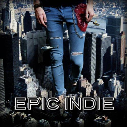 Epic Indie