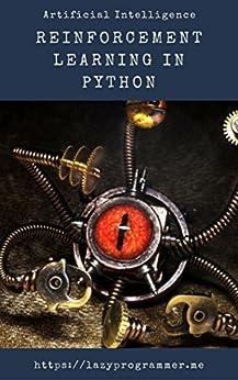 Artificial I... Python Artificial Intelligence Book