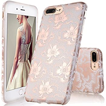 coque beige iphone 8 plus