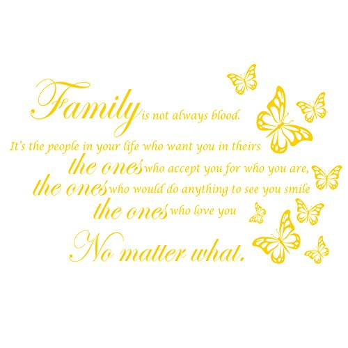 gswalldecor-22-family-is-not-always-blood-its-the-people-in-your-life-who-want-you-in-theirs-the-one