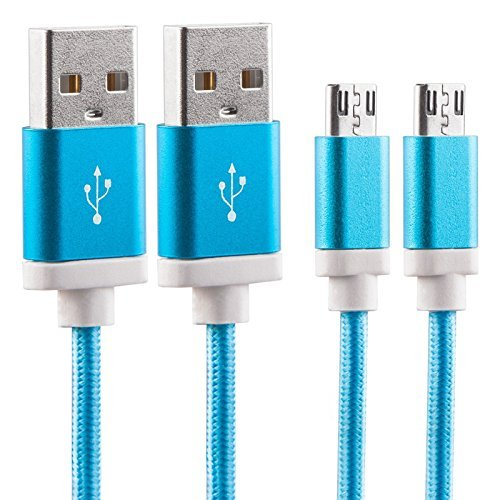 2-pack-3ft-1m-light-blue-micro-usb-to-20-male-usb-high-speed-cable-data-sync-for-android-premium-pho