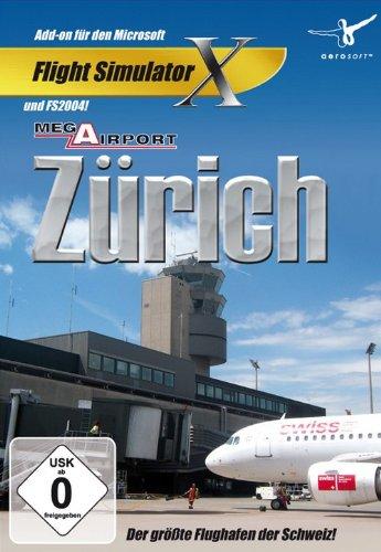 flight-simulator-x-add-on-mega-airport-zurich-2012