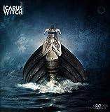 Songtexte von Icarus Witch - Goodbye Cruel World