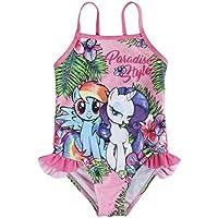 My Little Pony - Bañador para niña