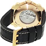 Hamilton Men's Watches Khaki Navy Below Zero Auto Chrono H78646733 - WW Bild 3