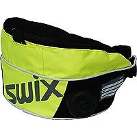 Swix–Hi-Viz correa High para 1L)