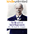 The Miracles of Smith Wigglesworth