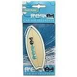 Surf Board geformte Auto-Lufterfrischer X 1