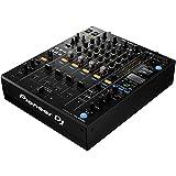 Pioneer djm900nxs2Nexus 2Professional Mischpult für DJ 64Bit 2USB 2Kopfhörer