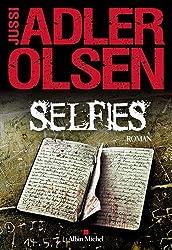Selfies: La septième enquête du Département V
