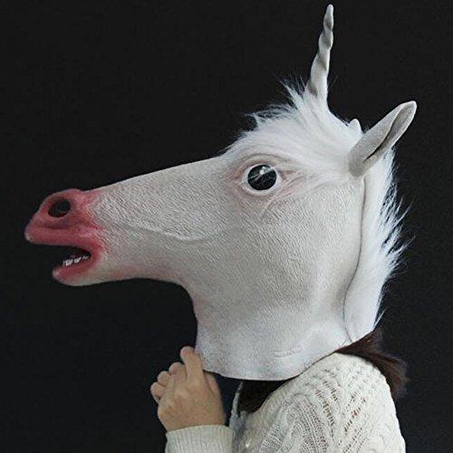 kismltao-maschera-unicorn-novita-latice-gomma-da-cancellare-unicorn-capo-maschera-raccapricciante-ma