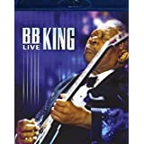 B.B. King Soundstage [Blu-ray]