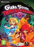 Giana Sisters: Twisted Dreams [WINDOWS]