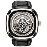 Sevenfriday S2-01 Montre