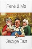 René & Me (Mill of the Flea) (English Edition)
