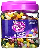 The Jelly Bean Factory Carrying Jar, 1.4 kg