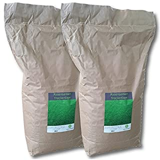 Lawn Seed trockenlage 20 kg Grass Seeds