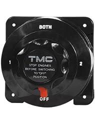 Conmutador de Bateria TMC