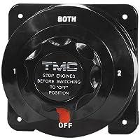 TMC Conmutador de Bateria