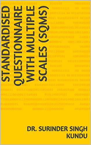 standardised-questionnaire-with-multiple-scales-sqms-english-edition