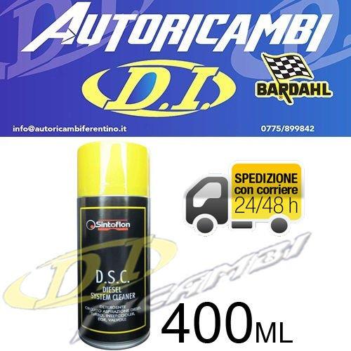 additif-sintoflon-dsc-400ml-nettoyeur-systme-aspiration-diesel-bec-verseur-15cm