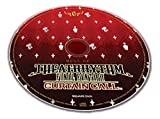THE BEST OF THEATRHYTHM FINAL FANTASY CURTAIN CALL COMPILATION SOUNDTRACK