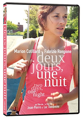 deux-jours-une-nuit-two-days-one-night-region-1-with-english-subtitles