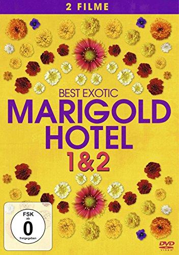 Hotel 1&2 [2 DVDs] ()