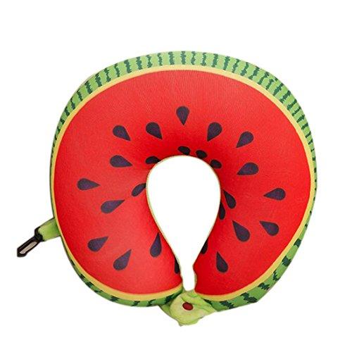 fruit-t-almohadilla-en-forma-de-nanopartculas-del-amortiguador-almohadilla-del-cuello-del-coche-almo