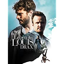 Das neunte Leben des Louis Drax [dt./OV]