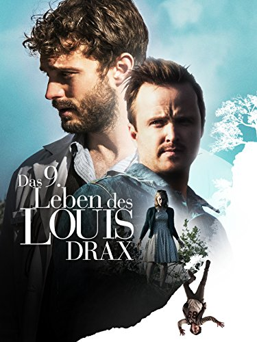 Das neunte Leben des Louis Drax (Drax Aus)