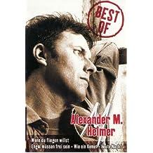 Best of [Musikkassette] [Musikkassette]