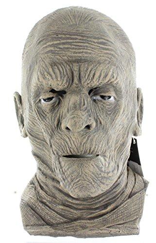 mumien-maske-von-universal-studios-monsters