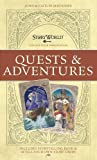 The Storyworld Cards - Quest Pack
