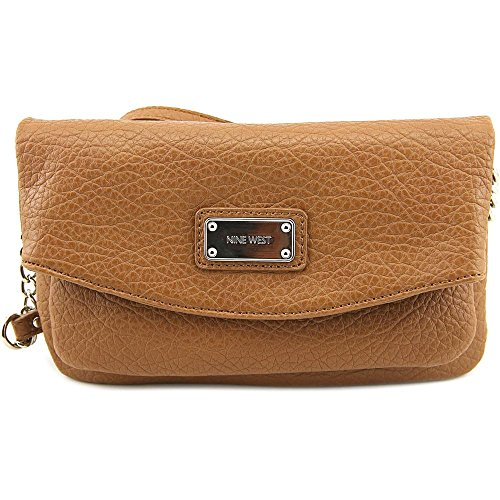 nine-west-tunnel-crossbody-mini-women-tan-messenger