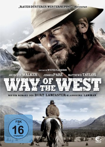 way-of-the-west