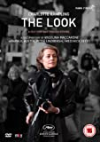 The Look [DVD]