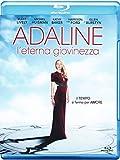 Adaline - L'Eterna Giovinezza (Blu-Ray)
