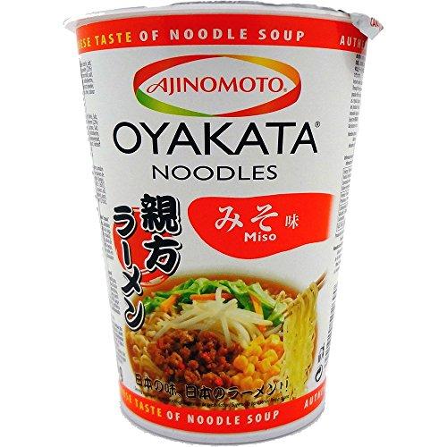 lot-de-6-ajinomoto-oyakata-noodles-nouilles-japonaises-instantanee-au-miso-lot-de-6x76g-livraison-gr