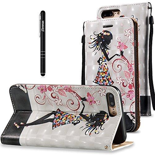 slynmax-leder-tasche-schutzhulle-fur-apple-iphone-7-plus-hulle-flip-wallet-case-etui-pu-leather-3d-p