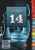 ChessBase 14 - Das Megapaket, DVD-ROM Die professionelle Schachdatenbank für den Turnierspieler -
