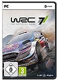 WRC 7 -