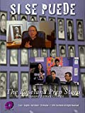 Si Se Puede,The Roseland Prep Story [OV]