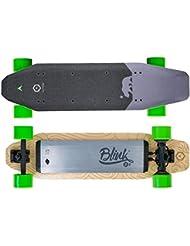 Skateboard Elektrische Acton Blink S2