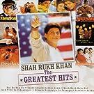 Greatest Hits (India)